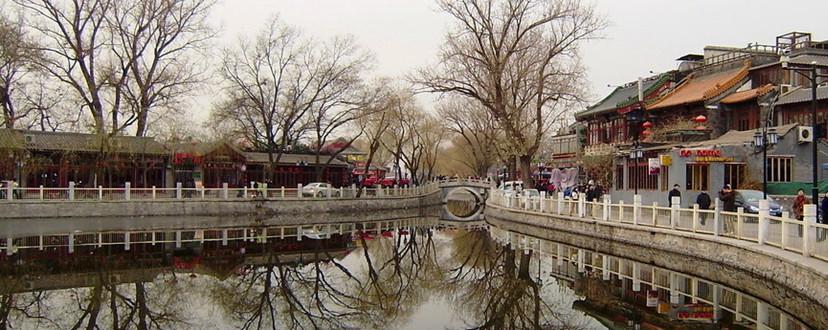 yindingqiao
