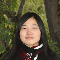 Zhang xiaoya